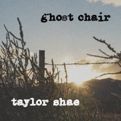 Taylor Shae - Ghost Chair