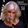 Oswaldo Montenegro - Só grafismos