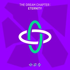The Dream Chapter: ETERNITY - EP