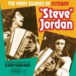 Steve Jordan - Mujer Sin Alma