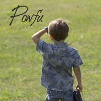 Royal Sadness - Powfu - Single