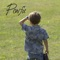 Powfu - Royal Sadness lyrics