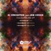 KI Creighton - Colourblind (feat. Jem Cooke) [Vocal Mix] artwork