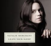 Natalie Merchant - Indian Names