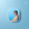 Long Flight - TAEYONG
