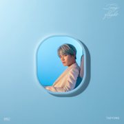 Long Flight - TAEYONG - TAEYONG