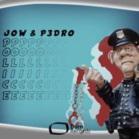 Police - JOW - P3DRO