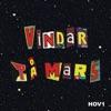 Vindar på Mars by Hov1 iTunes Track 1