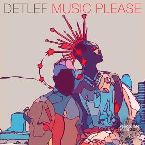 Music Please - Single