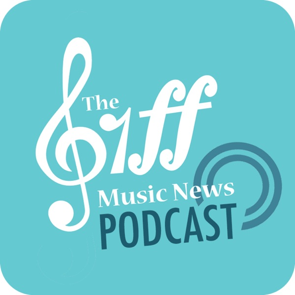 The Riff: Music News Podcast