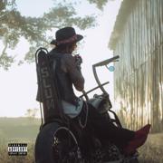 Ghetto Cowboy - Yelawolf - Yelawolf