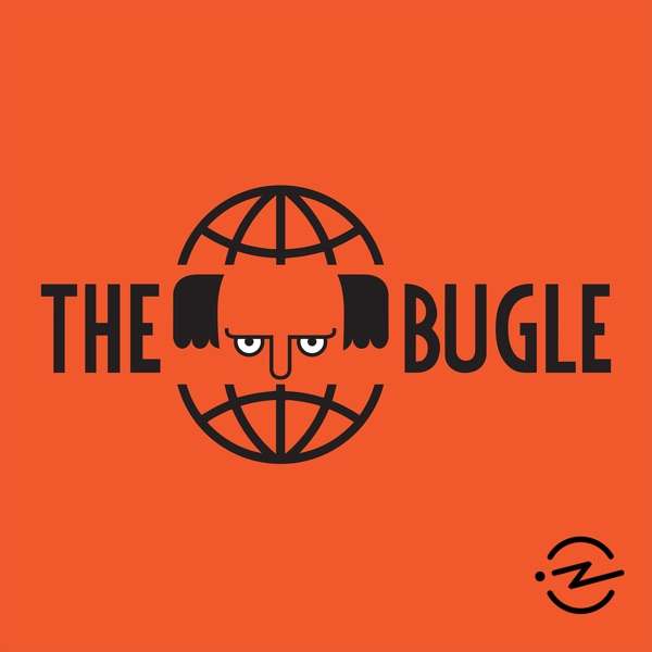 The Bugle suggestion content image