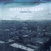 Distant Heart (Radio Edit) - Single