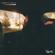 TOBi - Faces (feat. Sango & Wax Roof)