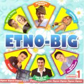 Etno-Big, Vol. 1