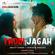 "Thodi Jagah (From ""Marjaavaan"") - Arijit Singh & Tanishk Bagchi"