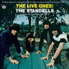 The Standells - Dirty Water (Live)