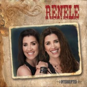 Renele - Why Come Home