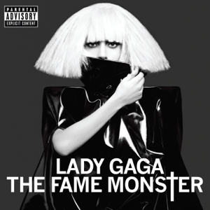 Lady Gaga - Just Dance feat. Colby O'Donis