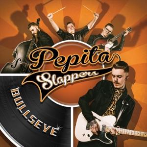 Pepita Slappers - Bullseye - Line Dance Music