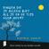 Haemin Sunim - Dingen die je alleen ziet als je er de tijd voor neemt