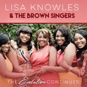 Lisa Knowles - Next in Line