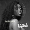 Sithelo - Forever (feat. Skyewanda) artwork