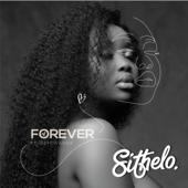 Forever (feat. Skyewanda)