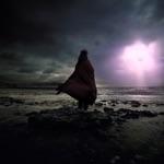 The Irrepressibles - Calling for Change (feat. Joy Surender, Stu Avery, Illya De'Arth & Charlie Koppert)