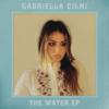 Gabriella Cilmi - The Water EP