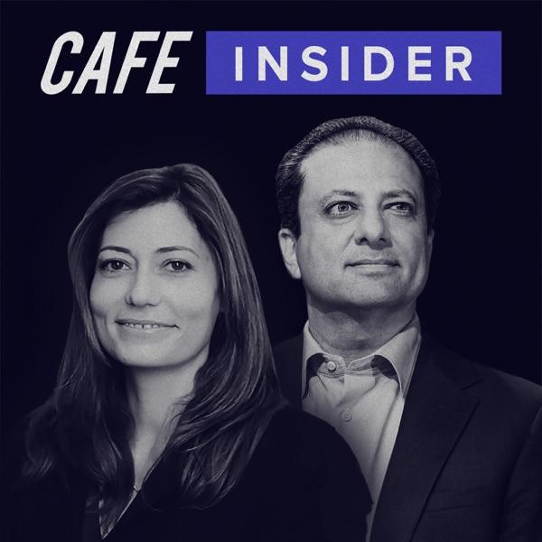 CAFE Insider