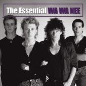 Wa Wa Nee - Sugar Free (1988)