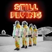Bridget Kearney/Benjamin Lazar Davis - Still Flying feat. Stevo Atambire