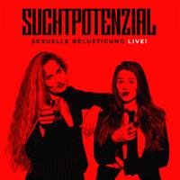 Suchtpotenzial - Sexuelle Belustigung artwork