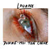 Louane - Donne-moi ton cœur (Radio Edit) illustration