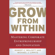 Robert Wolcott & Michael J. Lippitz - Grow From Within: Mastering Corporate Entrepreneurship and Innovation