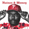 Quilly - Haines and Money  artwork