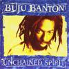 Buju Banton - 23rd Psalm artwork