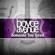 Someone You Loved - Boyce Avenue