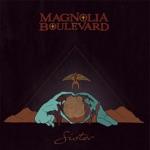 Magnolia Boulevard - Sister
