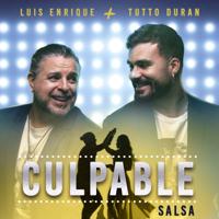 Tutto Durán & Luis Enrique