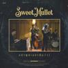 Sweet Mullet - อย่าพูดเลย (ดีกว่า) artwork