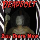 Deadbolt - Crime Scene