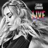 HERZ KRAFT WERKE LIVE by Sarah Connor