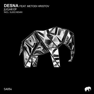 DESNA - Jugar - EP