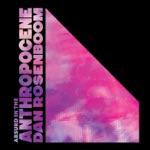 Dan Rosenboom - Drowning on the High Ground