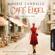 Marie Lamballe - Eine neue Zeit - Café-Engel-Saga, Band 1
