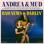 Andrea and Mud - Birmingham, Al 8:30 Am