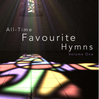 Church Music UK - Alleluia, Alleluia, Give Thanks to the Risen Lord artwork