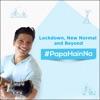 Papa Hain Na Single
